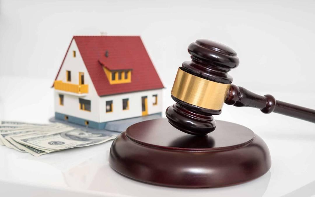 Estate Sales Uncovered